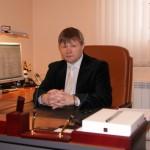 Алексей Рубцов