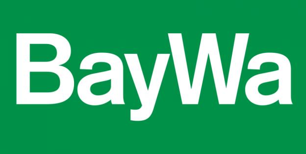 baywa logo small