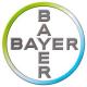 "CJSC ""Bayer"""