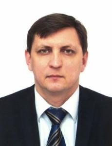 Фото Волощенко В.С.0004