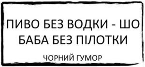 водка пилотка 09112014