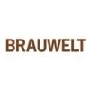 Браувельт