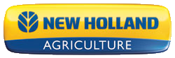New Holland png