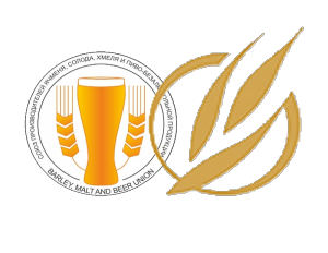 союз пиво и зерно прозр