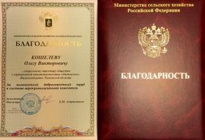 кошелев2015