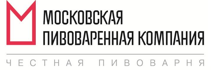 MPK_logo_rus