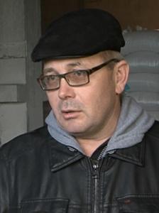 Бедненко Андрей Алексеевич