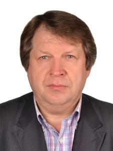Бойков фото