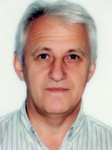 Данюшин фото