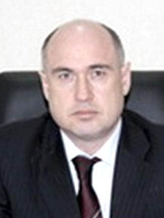 Габдрахманов фото