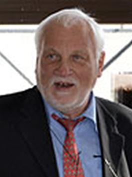 Кнооп Карл-Хайнц