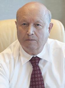 Кочетов Алексей Андреевич