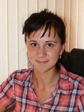 nazarova2
