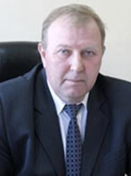Шилов Виктор Иванович