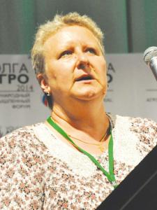 Соколова фото