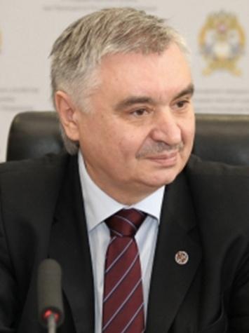 Алексеенко фото