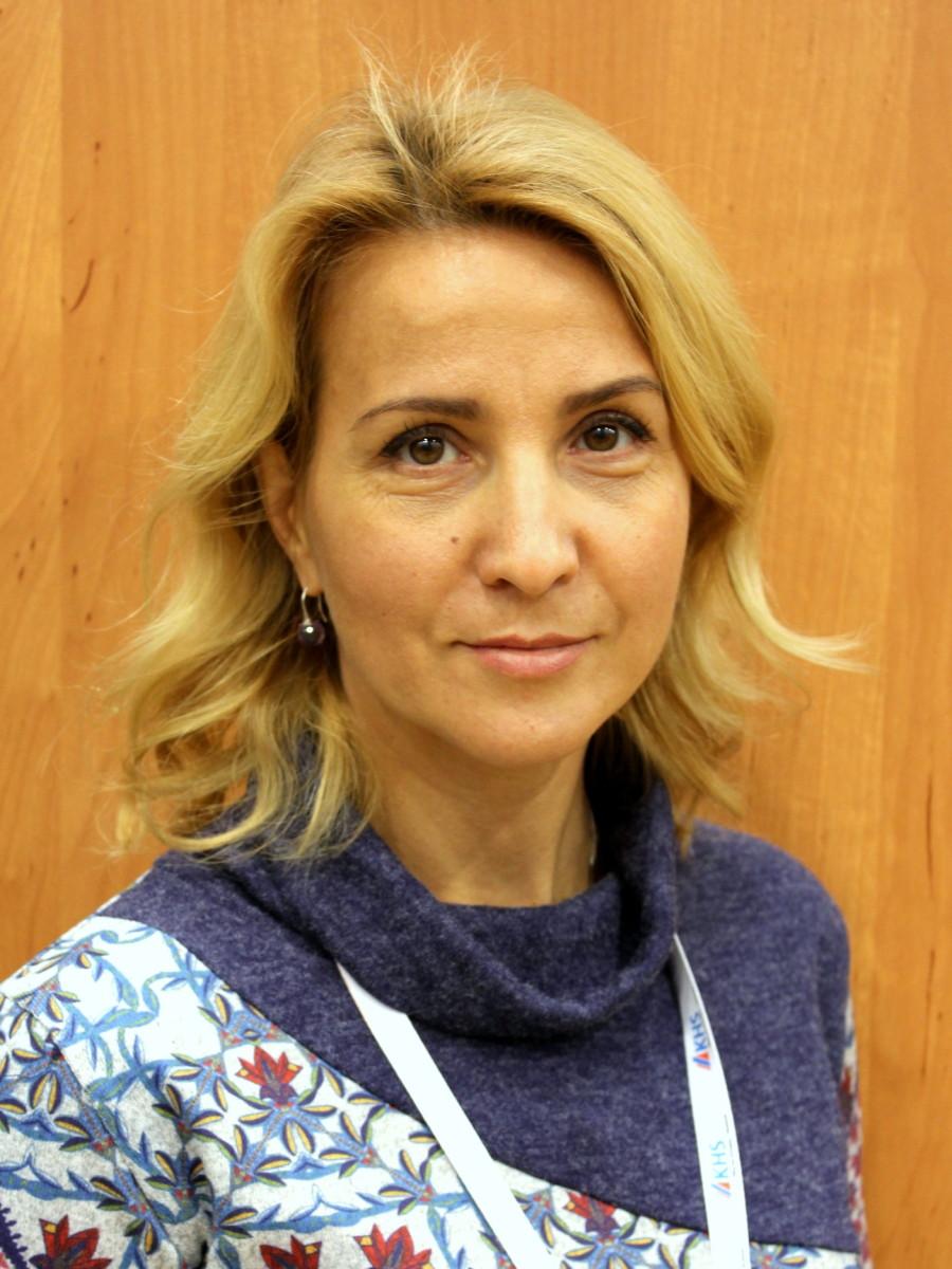 Логинова фото