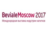 BevialeMoscow2017_1logo
