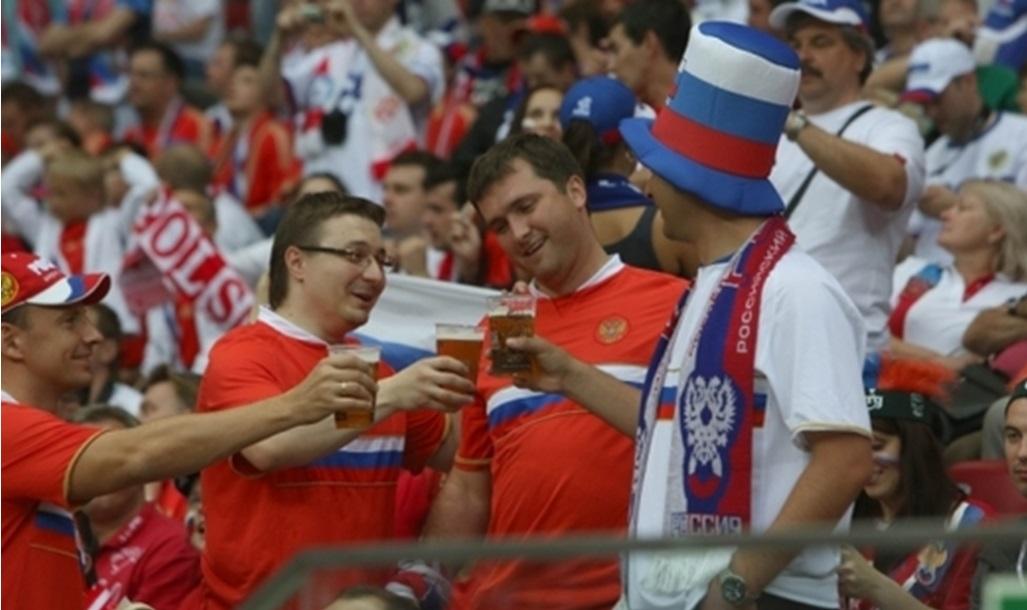 Онищенко футбол