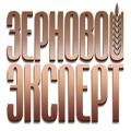 Зерновой эксперт (120х120)