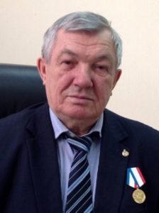 Рябов В.Г. фото.bmp