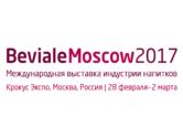 bevialemoscow2017 ru