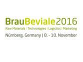 BrauBeviale_2016_Logo_DE_farbig_positiv_72dpi_RGB