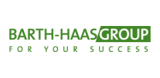 logo_barth-haas
