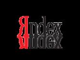 yandex 1