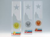 RASTAL trophies-002