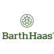 BarthHaas
